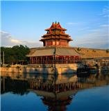 Classic Beijing and Splendid Yangtze River Cruise