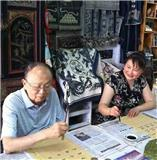 Guilin with Yangtze River Cruise and Shanghai Senior Tours