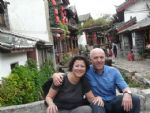Romantic China Tour