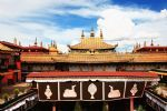 Luxury Tibet and China Culture Tour